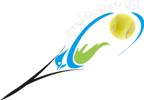 Hirondelle Tennis Club - Saint Julien de Concelles - 44450 - Loire Atlantique