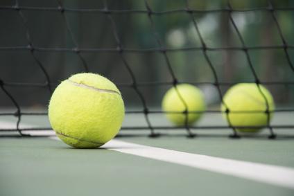 Un site internet pour l'Hirondelle Tennis Club