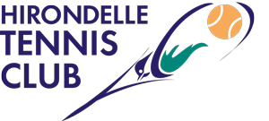logo_htc_2021